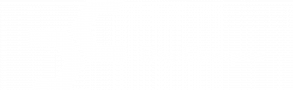 Digicampus